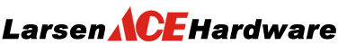 Larsen Ace Hardware | Canton, CT | West Hartford, CT